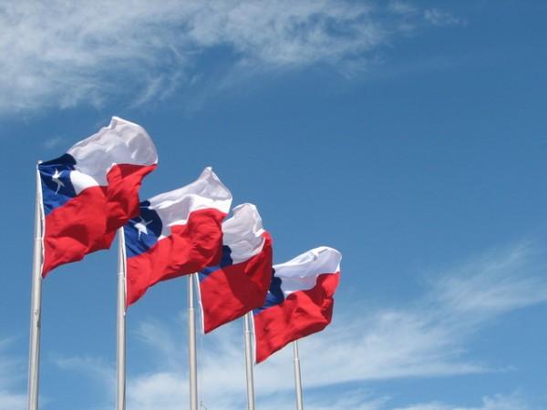 Viajala - Chile