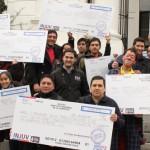 Gobierno de Chile lanzó fondo para financiar el emprendimiento juvenil