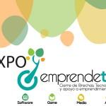 Expo Emprende TIC: ¡Bogotá tiene el GEN emprendedor!