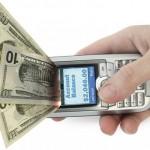 84% de la banca en América del Sur ya utiliza servicios de Mobile Banking