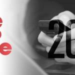 Eventos temáticos y gira por Colombia, las novedades de The App Date 2013