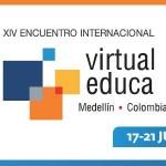 Tecnología y educación de Latinoamérica se dan cita en Virtual Educa 2013