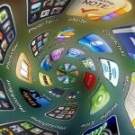 5 pasos para asegurar el éxito de una aplicación