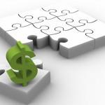 Startup Labs Colombia quiere cubrir demanda de financiación de emprendimientos TIC