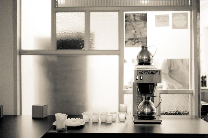 coffeegrid coffe