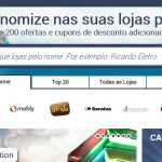 CupoNation Gets Investment from Holtzbrinck Ventures Just Months After Brazil Launch