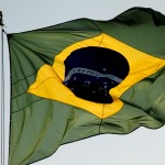 Start-Up Brasil Picks Nine Accelerators to Join Initiative