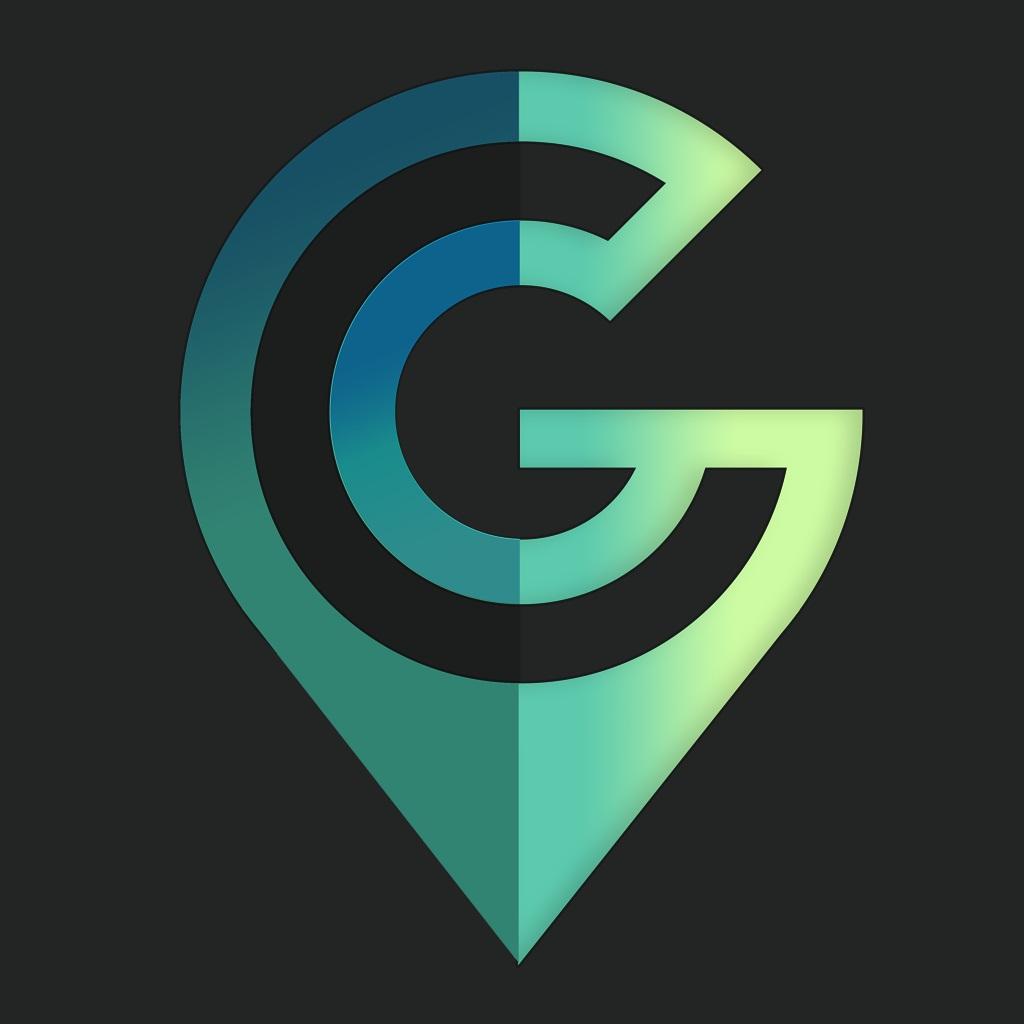 geopapyrus
