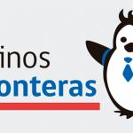Chile amplía programa Pingüinos Sin Fronteras para que jóvenes aprendan inglés