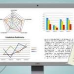InfoAd, el Analytics de la inversión en medios offline