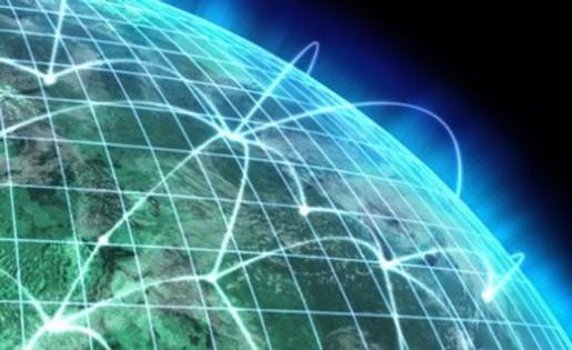 Mercado de internet en Latinoamérica