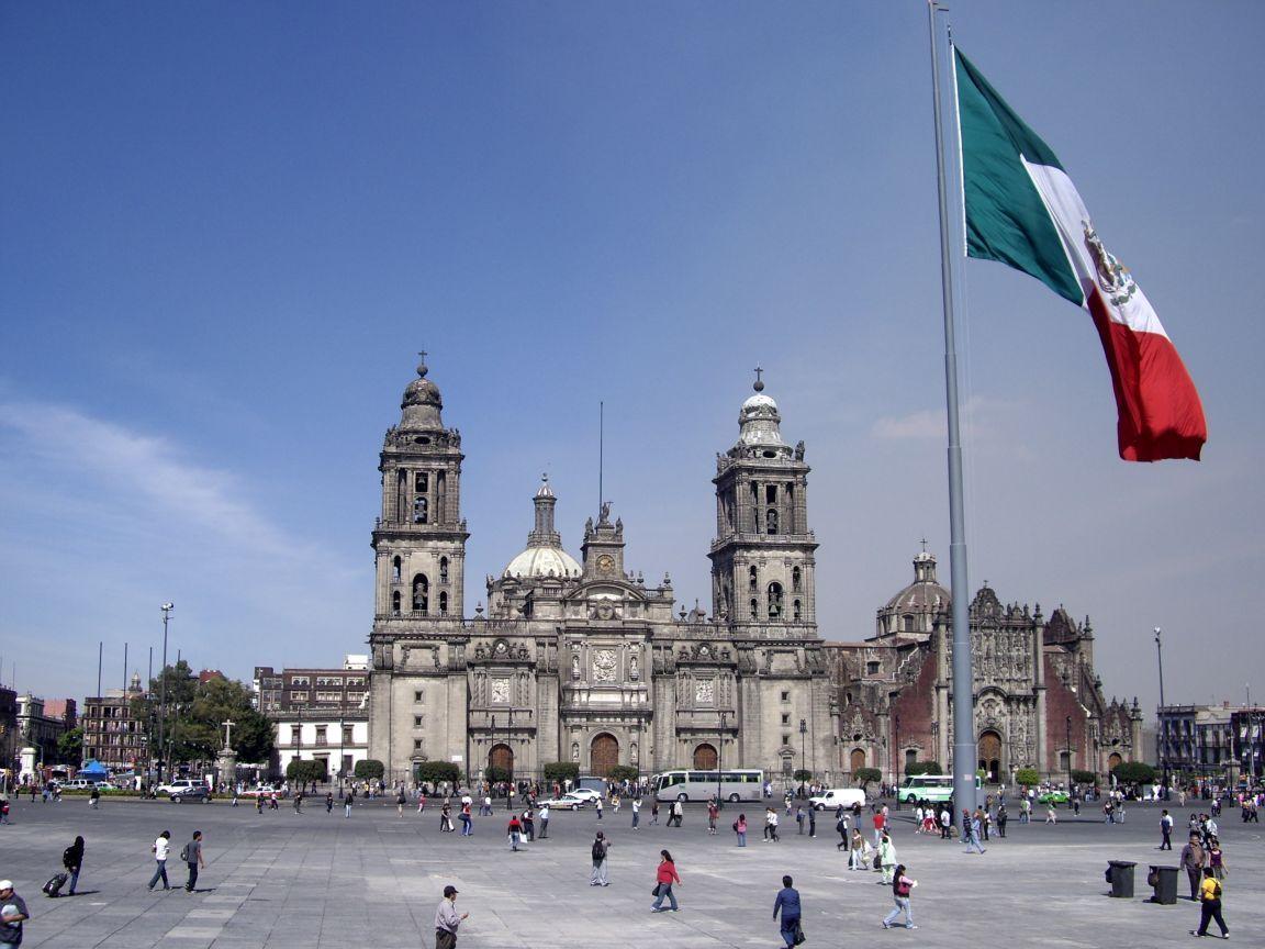 Boot Camp México