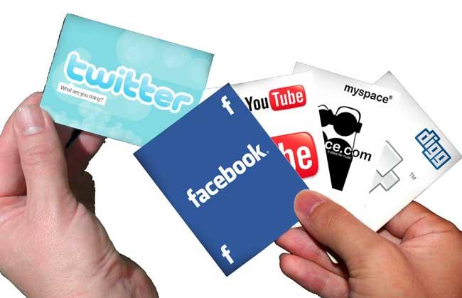 redes sociales_empresas