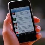 Estudio analiza cómo las redes sociales afectan percepciones de productos y servicios