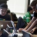Convierte tu idea en realidad en AngelHack Santiago y viaja a Silicon Valley