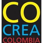 Co-Crea Colombia: Inscríbete y crea aplicaciones que solucionen problemas de tu ciudad