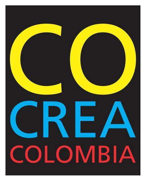 CoCrea Colombia