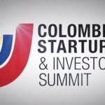 Colombia Startup & Investor Summit: ¿Cómo participar?