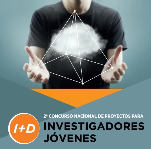 Concurso Investigadores Jóvenes Copec-UC