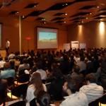 Demoday Apps.co: El reto para los emprendimientos está en acompañar la evolución de los mercados