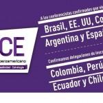 En el FICE, 7 potencias iberoamericanas hablan de cómo conquistar al consumidor digital