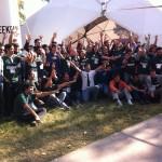 Conoce a los ganadores de GeekCamp 4