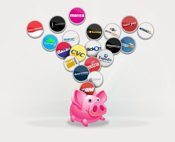 Poup-lojas-Cashback copy