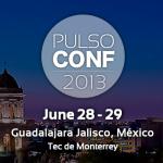 PulsoConf 2013: uniendo el ecosistema tech de LatAm y Silicon Valley