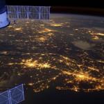 De la tierra al cielo: Colombia participará en hackathon de la NASA