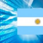 Argentina: a paso firme, crece la industria del software y de servicios informáticos