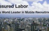 Assured Labor Closes US$5.5 Million Investment Led by Mexico's Capital Indigo