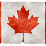 Mientras Estados Unidos se demora, Canadá lanza una visa para emprendedores y startups