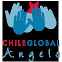 ChileGlobal Angels logo