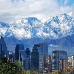 GEM: tasa de emprendimiento en Chile es de las más altas del mundo