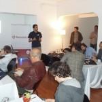 Socialatom Ventures y NXTP Labs apoyan emprendimientos de LatAm en Colombia