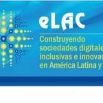 Colombia representará por primera vez a los países andinos en sus necesidades TIC – eLAC2015