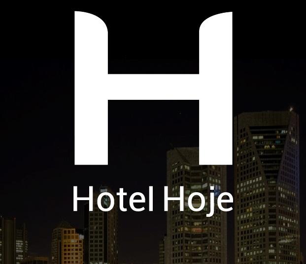 hotelhoje