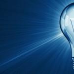 Chile: Ya puedes postular al concurso de I+D para investigadores jóvenes