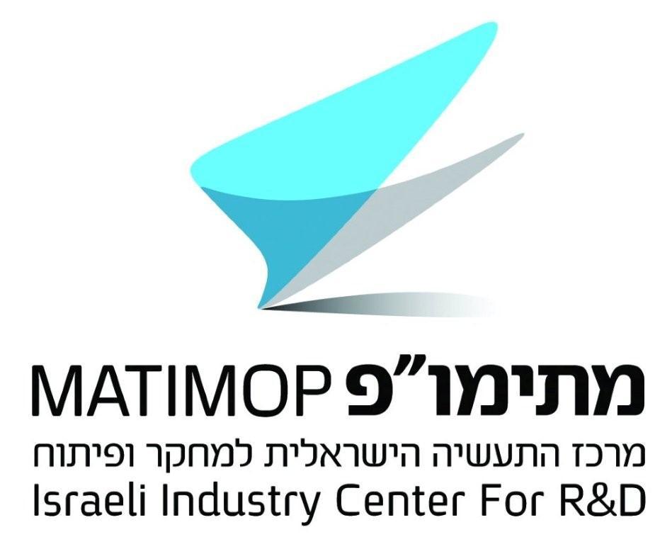 matimop_logo2