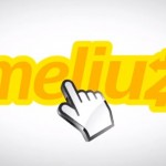 Cash Back Startup Meliuz Announces Latin American Expansion Plans for 2013