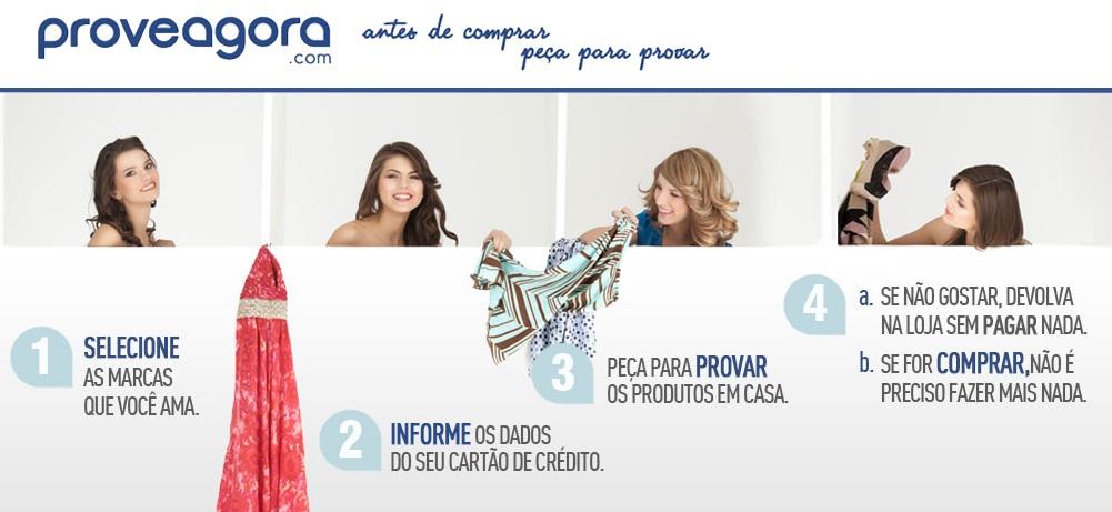 proveagora1