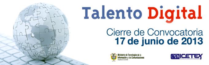 talento_digital