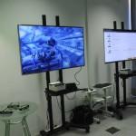I Concurso de cortos 3D Tecsmedia busca talento en Iberoamérica