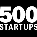 500 Startups Announces Latest Class, Mexico and Brazil in the Mix