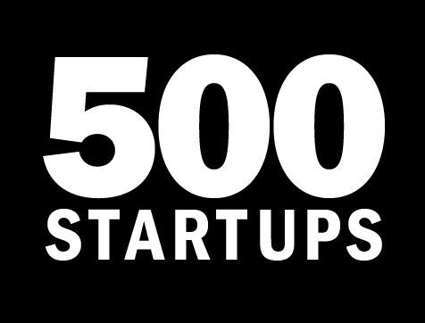 500startps