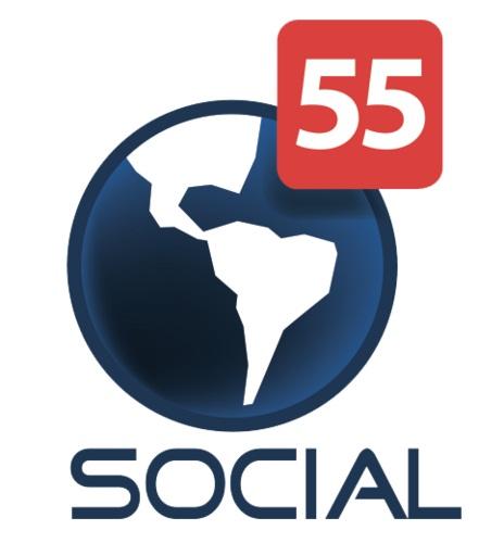 55sociallogo