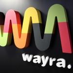 Nuevo llamado global de Wayra: postula con tu startup hasta el 26 de mayo