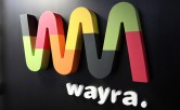 Convocatoria global Wayra