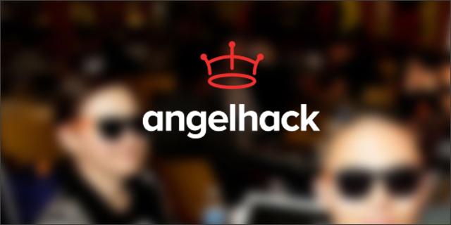 AngelHack México