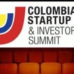 Uri Levine, presidente de Waze, abrirá el Colombia Startup & Investor Summit